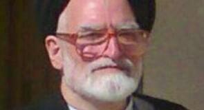 رحيل سماحة اية الله السيد محمد حسين الحسيني الجلالي طاب ثراه